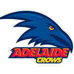 crows-logo