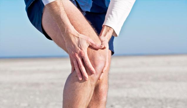 twisted-knee