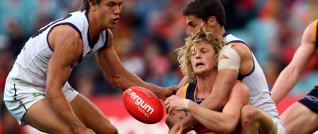 adelaide-crows-sports-medicine-4