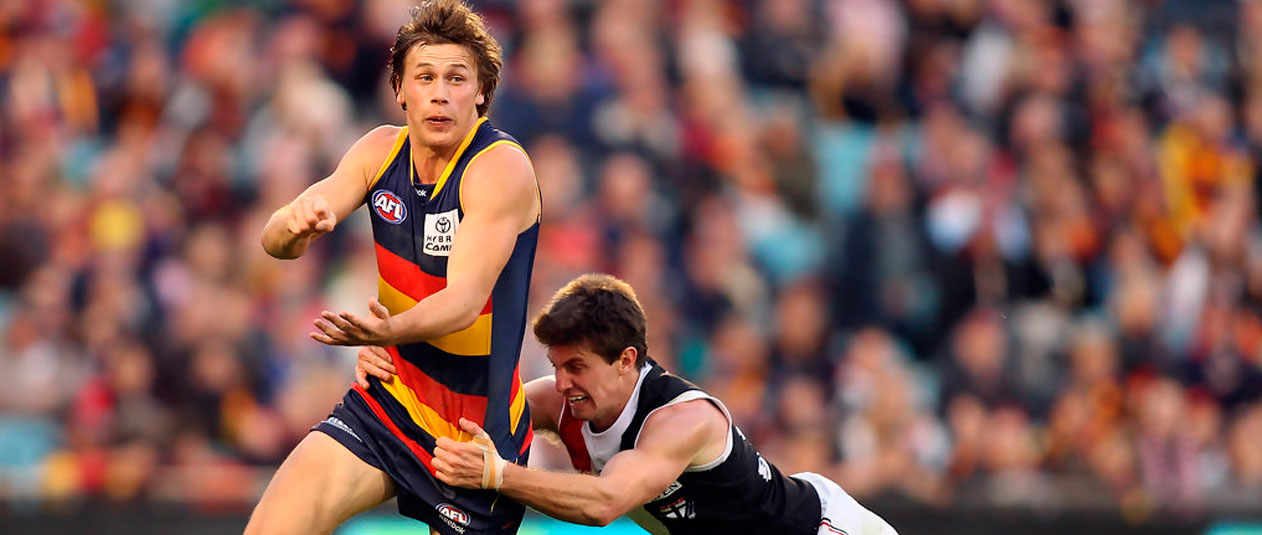 adelaide-crows-sports-medicine-7