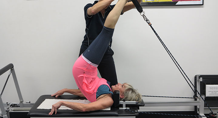 adelaide-crows-sports-medicine-clinic-gym-facilitiy-rehab-equipment