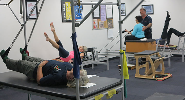 adelaide-crows-sports-medicine-clinic-gym-rehabilitation