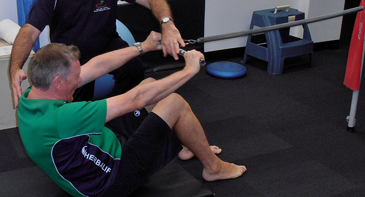 adelaide-crows-sports-medicine-clinic-rehabilitation-facility