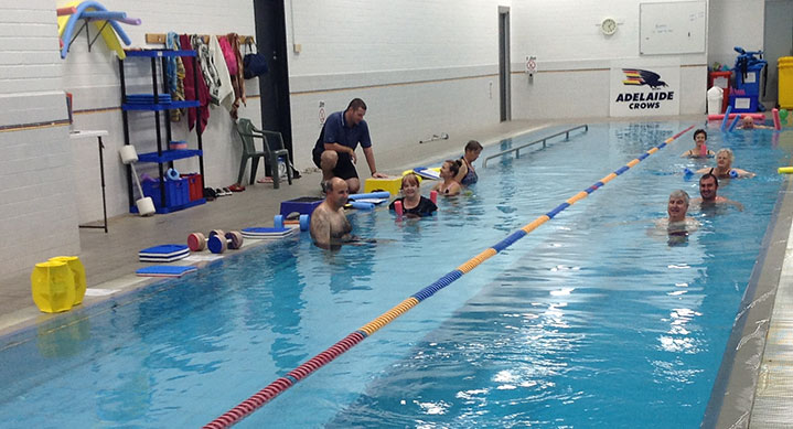 adelaide-crows-sports-medicine-clinic-facilities-pool-swimming-rehab