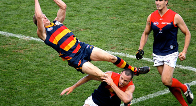 adelaide-crows-sports-medicine-clinic-injury-of-the-month