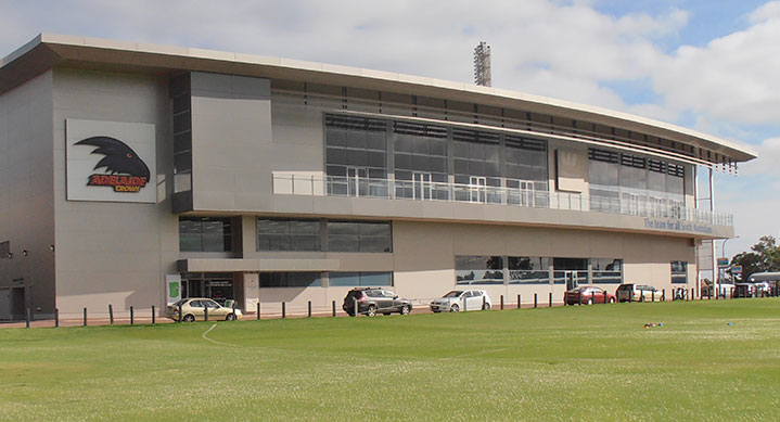 adelaide-crows-sports-medicine-clinic-aami-stadium